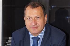 Дмитрий Азаров предложил главе Новокуйбышевска стать министром энергетики региона