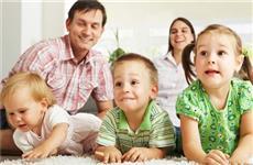 Многодетные семьи, взявшие ипотеку, получат от государства компенсацию на выплату кредита 450 тыс. рублей