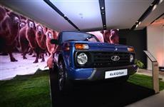 АвтоВАЗ начал продажу автомобилей в Монголии
