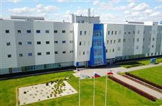 На балаковском заводе откроется новая производственная линия