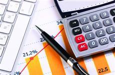 От налогоплательщиков Оренбуржья в бюджет РФ поступило 99 млрд рублей