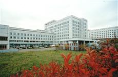 Закупку нового МРТ для Детской областной больницы планируется провести по поручению Глеба Никитина