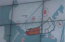 Самарский речпорт предлагает построить в Сызрани транспортный хаб