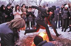 В Тольятти запретили мероприятия с количеством участников более 50