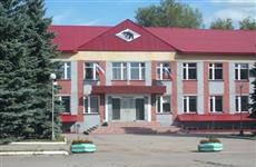 "Замдиректора Самарского завода ""Коммунар"" задержали по подозрению в покушении на мошенничество"