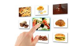 От каких продуктов стоит отказаться, чтобы дольше жить