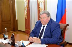 В Мордовии в 2020 году стартует сельская ипотека под 3%