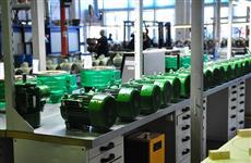 Импортозамещающее производство электродвигателей для нефтегазопроводов наладят на СЭГЗ в Удмуртии