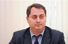 Ректором СамГМУ избран Александр Колсанов
