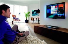 """""""Разводим"""" платное ТВ на несколько телевизоров"""