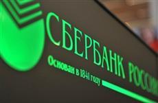 Сбербанк планирует принять участие в финансировании модернизации городской системы перевозок в Ижевске