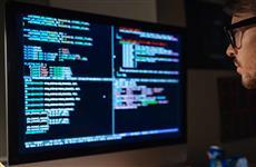 Geek-тема: хакатон, стажировки и чемпионат по программированию