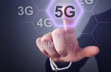В Самарской области планируется создать тестовые зоны сетей 5G