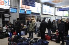 """С апреля в """"Курумоче"""" появится 166 новых прямых рейсов в города ПФО"""