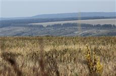 Сергей Морозов поручил разработать программу развития системы особо охраняемых природных территорий Ульяновской области