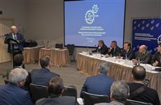 Дмитрий Азаров обсудил с машиностроителями участие самарских предприятий в нацпроектах
