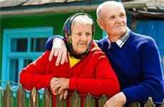 Расширен список селян, которым положена прибавка к пенсии