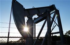 """Компания """"ТНП"""", """"сдавшая"""" трех полковников ФСБ, продолжает борьбу за нефть"""