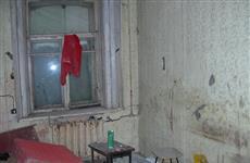 После вмешательства омбудсмена мэрия Самары отремонтирует квартиру для трех сестер-сирот