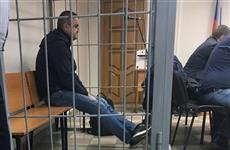 Суд отказался выпустить Шатило под домашний арест из-за коронавируса