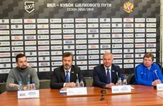 """Предстоящий сезон хоккейная """"Лада"""" проведет в ВХЛ"""