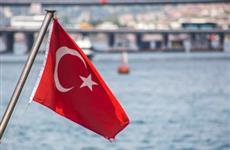 Новость о вероятной приостановке чартеров в Турцию смешала карты тысячам самарцев