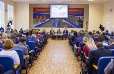 В Кировской области готовы реализовать инициативы президента в полной мере