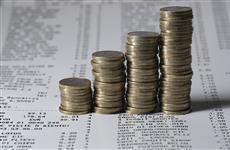 Поволжские регионы будут развиваться на фоне бюджетного дефицита