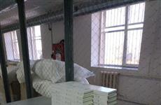 В Самарскую область поступила очередная партия лекарств для лечения коронавируса