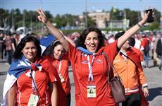 Самарцам рассказали, как правильно сдать квартиру футбольным болельщикам