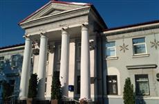 Для строительства ТРК снесут здание администрации Кировского района