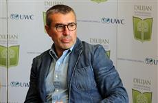 """Владимир Аветисян получил контроль над более чем 50% акций """"Самарагаза"""""""