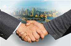 """Удмуртия и """"Росатом"""" будут сотрудничать в сфере модернизации инфраструктуры ЖКХ и """"умного города"""""""