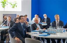Опыт Нижегородской области представили на семинаре по подготовке к заседанию президиума Госсовета России и АСИ