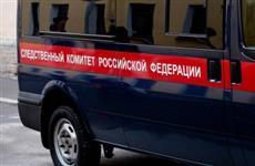На теле мужа убитой экс-главы управления потребрынка Тольятти не нашли признаков насильственной смерти