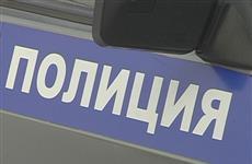 Чувашские полицейские выявили крупнейшую сеть по сбыту наркотиков в разных регионах России