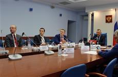 Индийская компания ищет место для локализации в Татарстане