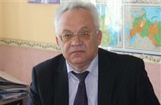 Геннадий Кулаков взыскал с Авиаагрегата 16,2 млн рублей