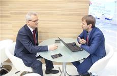 Иван Белозерцев сообщил о создании в Пензе НИИ урбанистики