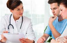 Репродуктивная медицина знает, как бороться с антителами