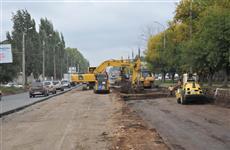 К 2024 г. Московское и Ракитовское шоссе планируется связать новой дорогой