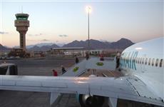Из Самары запустят прямые рейсы в Каир