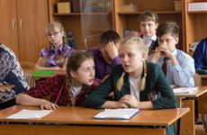 Самарские старшеклассники возвращаются к очному обучению