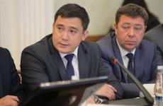 В Башкортостане в 2019 г. ЕГЭ будут сдавать свыше 19,5 тысячи школьников