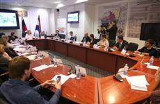 В Самаре проведут стратегическую сессию, посвященную развитию корпоративного волонтерства