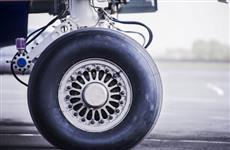 Авиаагрегат займется созданием взлетно-посадочных устройств для Ил-276