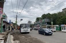 После ремонта на ул. Стара-Загора появится 150 новых парковочных мест