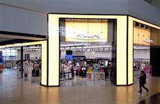 """В ТЦ """"Мега"""" открылось 13 брендовых магазинов"""