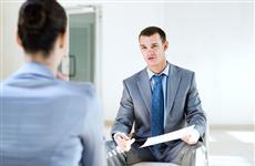 Какие характеристики играют наиболее значимую роль при выборе работы