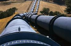Разработка саратовских ученых сделает транспортировку природного газа надежнее и экономичнее
